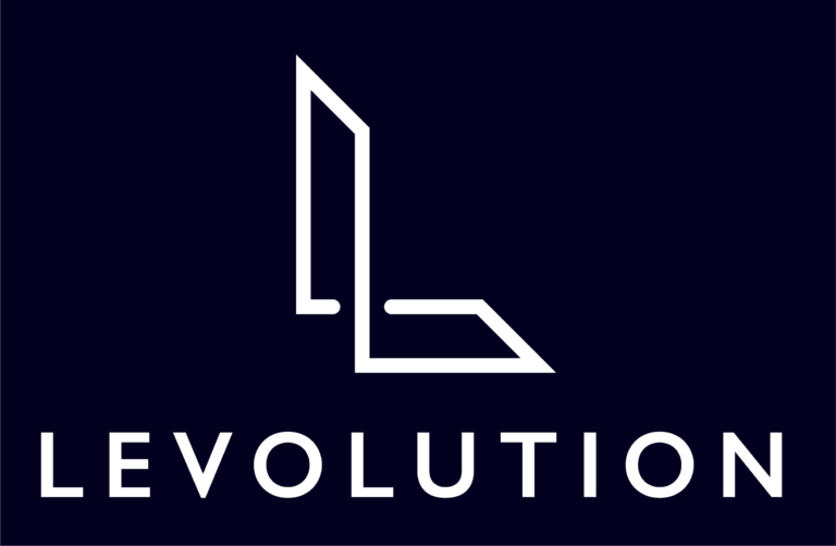 Levolution Takes on a New Identity!