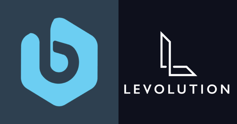Levolution (LEVL) is Officially Launching on Bilaxy